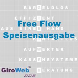 GiroWeb-Glossar-Lexikon-GV-Gemeinschaftsverpflegung-Free-Flow-Speisenausgabe