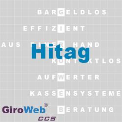 GiroWeb-Glossar-Lexikon-GV-Gemeinschaftsverpflegung-Hitag