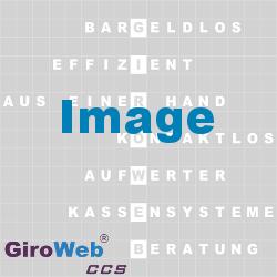 GiroWeb FAQ für Gemeinschaftsverpflegung (GV) & Catering: Was ist ein Computer-Image?