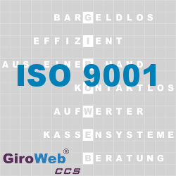 ISO-Norm-EN-9001-GiroWeb-Glossar-Lexikon-GV-Gemeinschaftsverpflegung