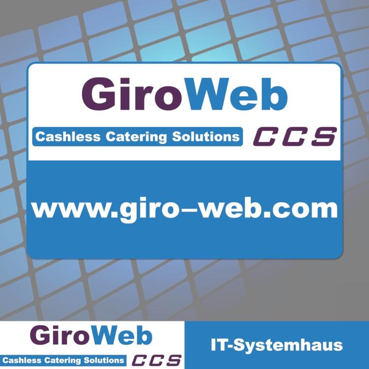 GiroWeb-FAQ in der Praxis: IT-Systemhaus für bargeldlose Zahlungssysteme