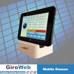 GiroWeb-Produkte-Kasse-Mobile-Free-Flow-Posinno-Touch-POS-Tablet