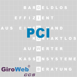 GiroWeb-Glossar-Lexikon-GV-Gemeinschaftsverpflegung-PCI-Peripheral-Component-Interconnect