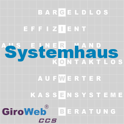 GiroWeb-Glossar-Lexikon-GV-Gemeinschaftsverpflegung-Systemhaus