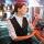Gastronomie: Bargeldlose Bezahlung | Kassen, Mehrwert- und Umsatzsteuer