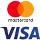 Neue Anforderungen für Visa und Mastercard Contactless in Deutschland
