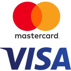 GiroWeb-Gruppe-Kreditkarten-sicher-schnell-kontaktlos-Visa-Mastercard-Gemeinschaftsverpflegung-Betriebsgastronomie