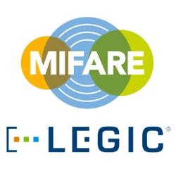 GiroWeb-Gruppe-Hybrid-Karte-Kombi-Leser-Legic-Mifare-Gemeinschaftsverpflegung-Betriebsgastronomie