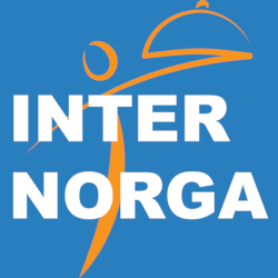 GiroWeb auf Messe Internorga 2018