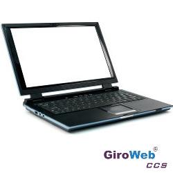 GiroWeb-EDV: Sicherheit @ IT