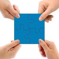 GiroWeb-Gesamtlösung: Produkte, Systeme, Service & Support
