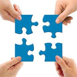 GiroWeb Gruppe - Produkte & Leistungen - Systeme, Service & Support