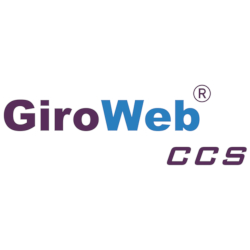 GiroWeb Logo CCS - Cashless Catering Solutions