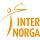 Deutschlands Branchentreff Internorga auch 2019 wieder mit GiroWeb