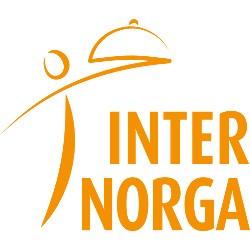 GiroWeb auf der Messe Internorga 2019