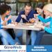 GiroWeb News: Nachrichten & Aktuelles für GV-Catering