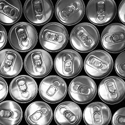 GiroWeb: Operating & Vending