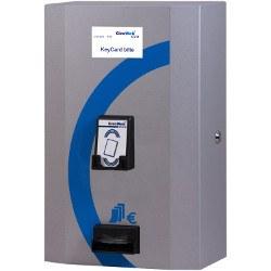 GiroWeb: Aufwerter Sirius Compact | SB-Terminal: Kartenausgabe & Kartenladung (Aufwertung) | Produkt-Nr. 40014