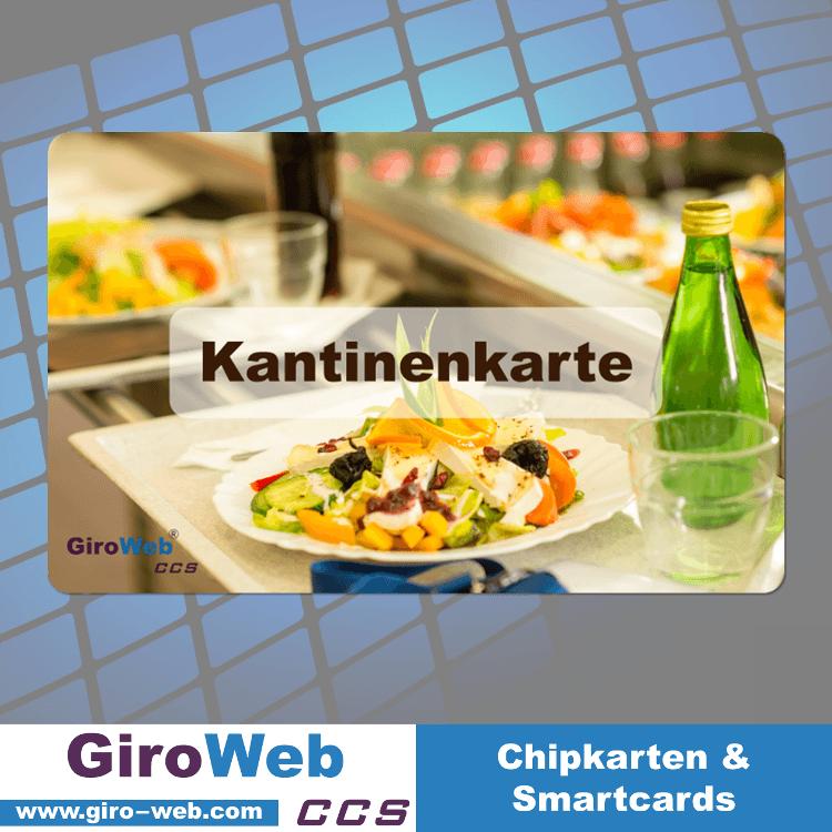 GiroWeb-RFID-Chipkarten-Ausweise-Smartcards-Kantinen-Karte-Canteen-Card
