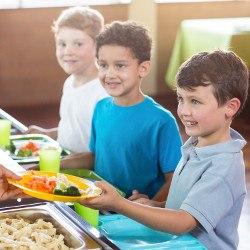 GiroWeb-Schule-Bildung-Schulverpflegung-Schulkantine-Schulmensa-Mittag-Essen-Menue-Ausgabe-Gemeinschaftsverpflegung
