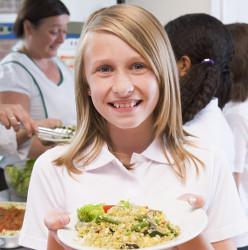 GiroWeb-Schule-Mensa-Kantine-Gemeinschaftsverpflegung