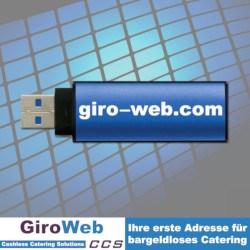 Systemhaus GiroWeb: Adresse für Service & Kompetenz