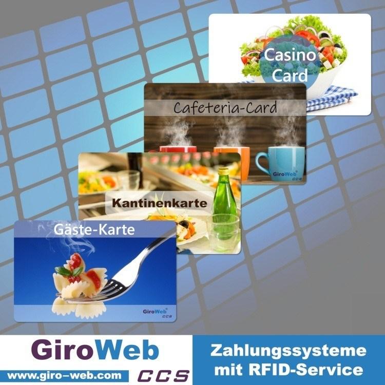 GiroWeb-RFID-Chipkarten-Ausweise-Smartcards-Gast-Kantine-Cafeteria-Casino-Quartett